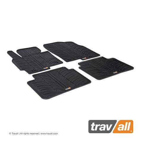 rubber car mats for mazda cx 5 2012