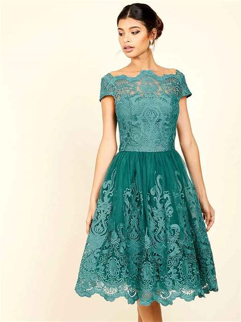 Dresses For Wedding by What To Wear To A Wedding 46 Wedding Guest