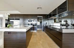 kitchen design ideas australia kitchen with butlers pantry designs search