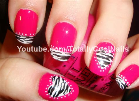 Show Me Nail Designs show me nail designs how you can do it at home pictures