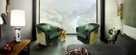 Inneneinrichtung Tipps by Au 223 Ergew 246 Hnliche Inneneinrichtung Tipps F 252 R Ein Luxus