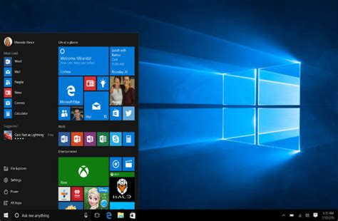 best web browser windows 7 7 best lightweight browsers for windows 10 to save memory