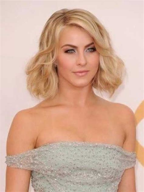 Different Bob Hairstyles by 10 Different Bob Hairstyles Bob Hairstyles 2017
