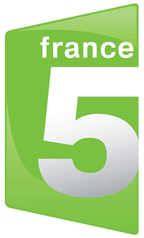 file diplayerspattern png wikimedia commons file france 5 logo png wikimedia commons