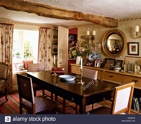 cottage dining room table cottage dining room tables pictures of dining room tables