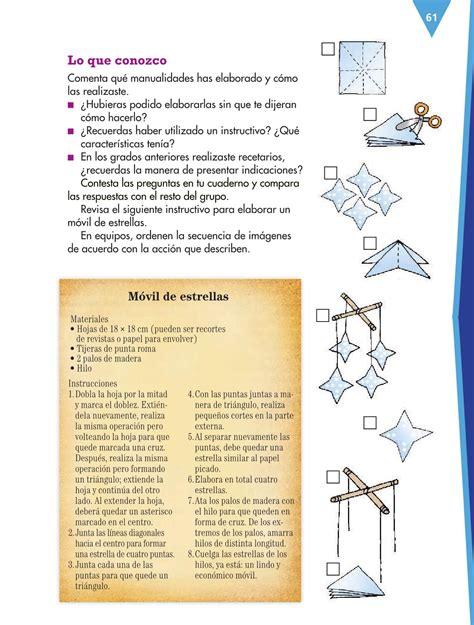 23 el anti edipo 8475093299 como descargar libros de la pagina que de libros internet ppt descargar