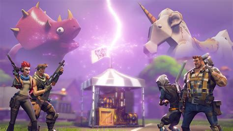 fortnite without guns fortnite review release date gameplay epic