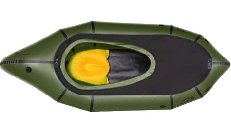 rubberboot kopen rubberboot online bestellen bij outdoorshop cz