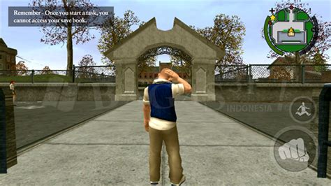 Bagas31 Bully | bully anniversary edition for android full version