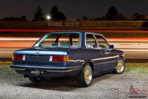 1977 bmw 320i 1977 bmw 320i ebay autos post