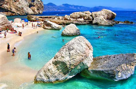 sardegna vacanza vacanze sardegna 2015 offerte low cost turismo