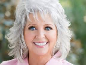 martian mama why i love paula deen