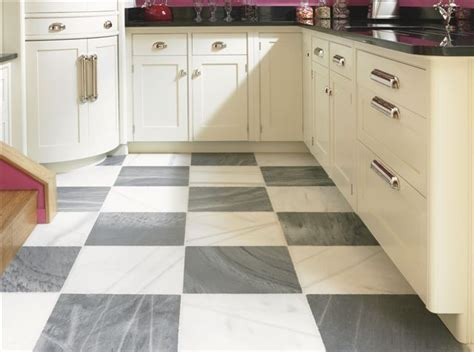 spanish macael grey and white marble eclectic wall and floor tile boston by paris ceramics