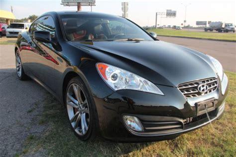 Certified Used Car Dealer In Killeen Tx Pre Owned