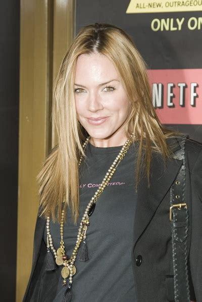 ancestry com commercial actress ellen krista allen ethnicity of celebs what nationality