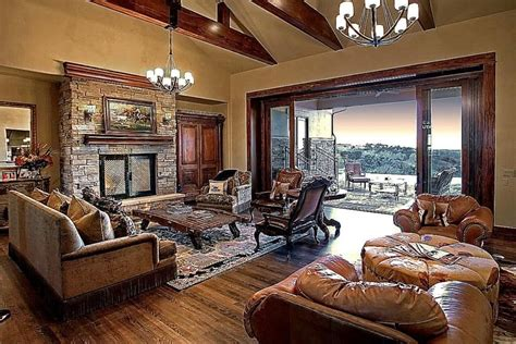 ranch home interiors ranch house interior design ideas myfavoriteheadache com