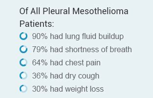 Pleural Mesothelioma Stages 5 by Understanding Mesothelioma And Its Staging 183 Guardian