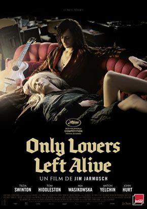 de cine noticias posters y cr 237 ticas de cine cinenga 241 os s 243 lo los amantes sobreviven only left alive cineuropa