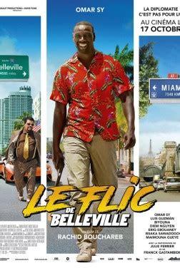 regarder vf my beautiful boy film complet french gratuit le flic de belleville streaming vf film stream complet