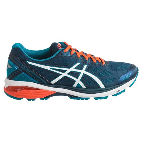 asic shoes for asics gt 1000 5 running shoes for save 57