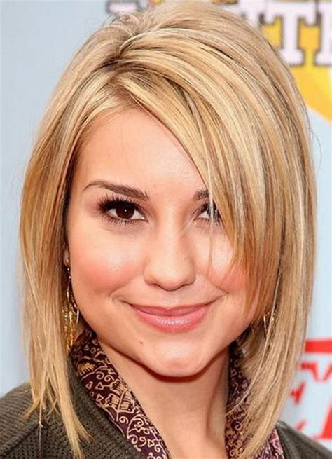Popular Hairstyles 2015 by Most Popular Haircuts 2015