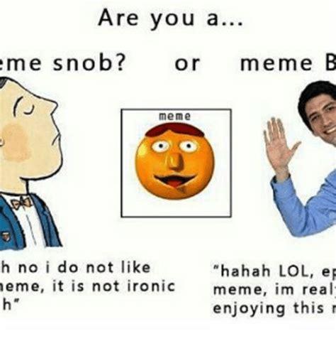 B Meme - 25 best memes about b meme b memes
