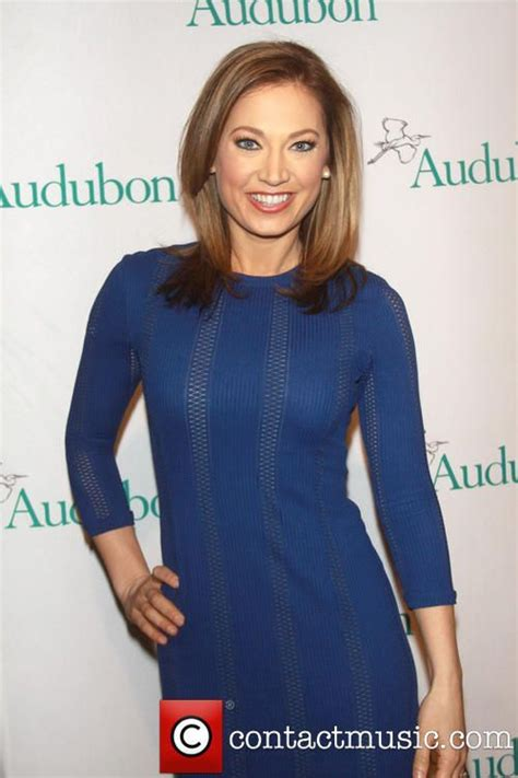 for ginger zee at abc absolute dream comes true 25 best ideas about ginger zee on pinterest ginger zee