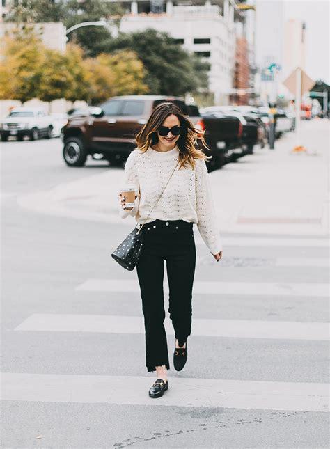 Gucci Pevita Austiene Heels 50729 shoes fashion bloger style guru fashion glitz style unplugged