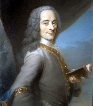 biography voltaire voltaire francois marie arouet united architects essays