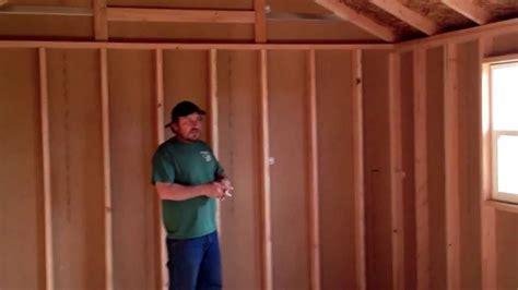 Wa Shed Company by 12x24 Mini Barn Storage Sheds Idaho Montana Utah Washington Oregon Nevada 208350330