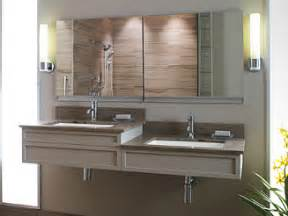 Ada Compliant Kitchen Cabinets Hora 09 00 10 00 11 00 12 00 13 00 14 00 15 00 16 00