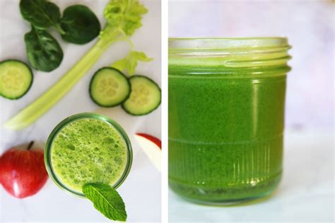 Seattle Detox Cleanse by 17 Best Images About Cleanse Detox Juice On