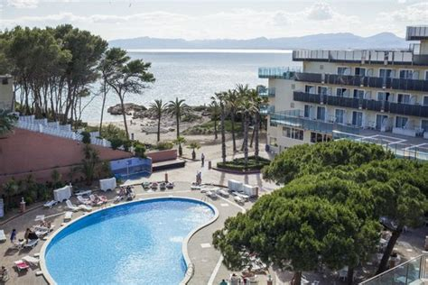 best hotels salou hotel best cap salou updated 2017 prices reviews
