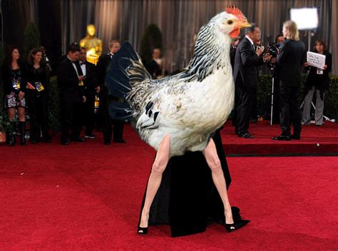 Angelina Leg Meme - image 260494 angelina jolie s leg know your meme