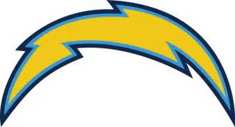 The san diego chargers are a professional american football team based