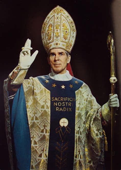 The Pinoy Catholic New Venerable Servants Of God