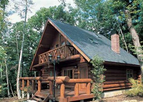 Small Log Home Kits Canada Log Cabin Kit Homes Kozy Cabin Kits