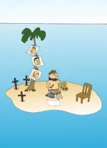stuhl malen desert island by joruju piroshiki religion