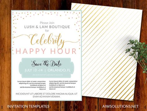 Resignation Letter Lularoe Sle Letter Invitation Template Poqupg Pop Card Cards And Tutorials Sle