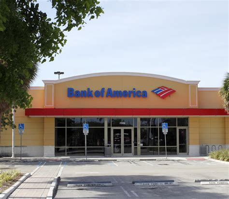 bank of china dividende bank of america corp consider bac stock for the growing