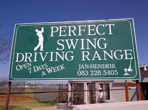 perfect swing driving range image gallery perfect swing golf driving range