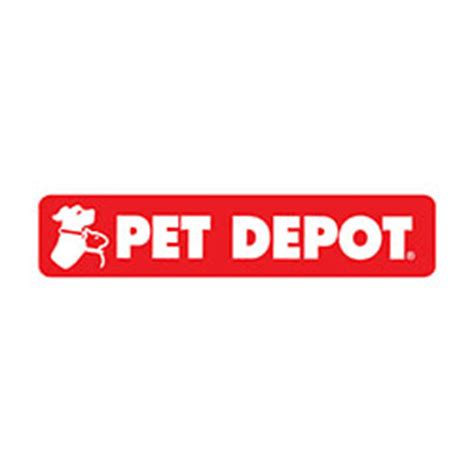 pet depot retail pet business franchise information