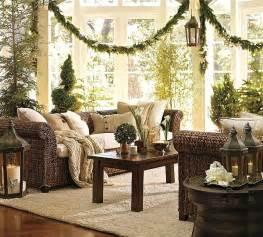 Traditional Christmas Decorations 4 Decoist