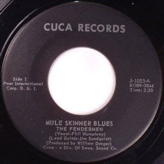 mule skinner blues with much baggage on an unfit bicycle a crank cranks his way through wilderness and history to scowl at the white house books mule skinner blues
