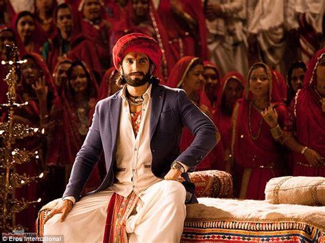 biography of leela movie rajput karni sena justifies attack on sanjay bhansali
