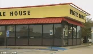 waffle house london ky waffle house london ky house plan 2017