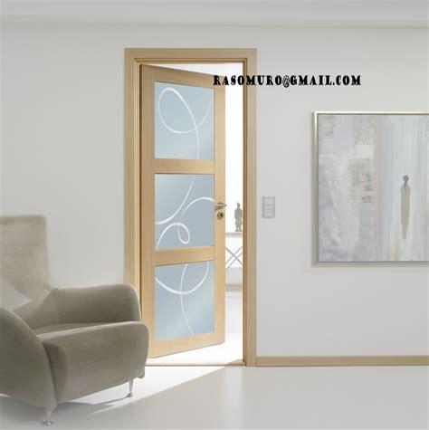 porte interno prezzi porte interno prezzi le migliori idee di design per la