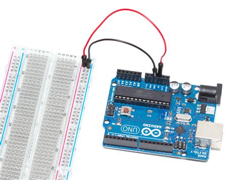 arduino resistor polarity arduino resistor polarity 28 images tweaking4all arduino with a light sensitive resistor ldr