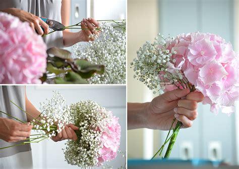 Hochzeitsstrauß Selber Binden by Brautstrau 223 Selber Machen In 5 Schritten Zum Wichtigsten