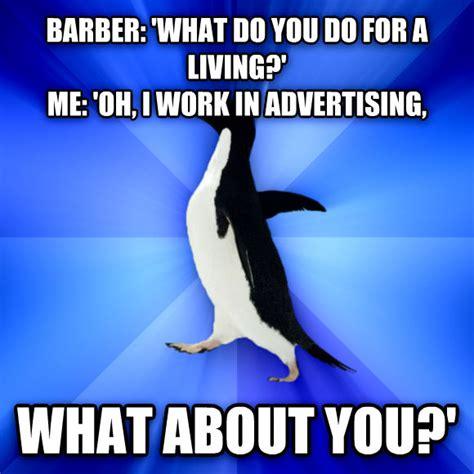 Meme Generator Penguin - livememe com socially awkward penguin
